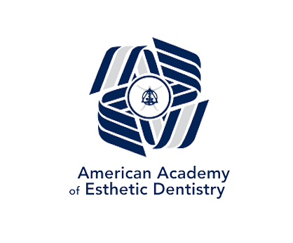 Member of American Academy of Esthetic Dentistry