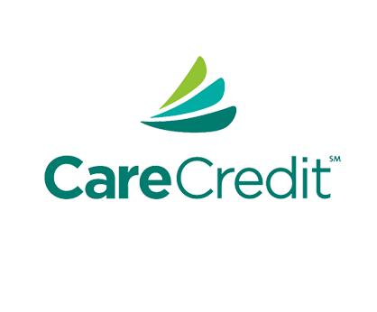 Member of Care Credit