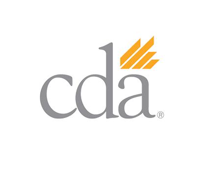 Member of California Dental Association